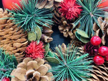 クリスマスの時期の南半球はどのようなものなのか
