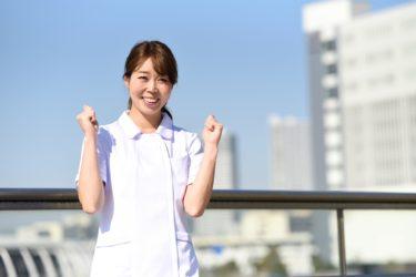 看護師は合コンが多いのは本当か、仲良くなる時に気遣うべきこと