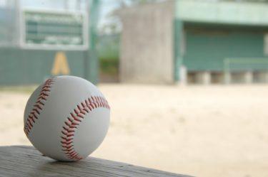 スポーツに関するさまざまな豆知識を知ろう