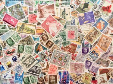 記念切手記念日にちなんだ切手や郵便の雑学や豆知識を知りたい