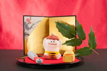 2月に関連する豆知識を学んで、季節を楽しもう