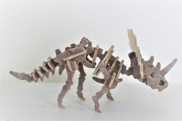恐竜のことがよくわかるさまざま豆知識を知りたい