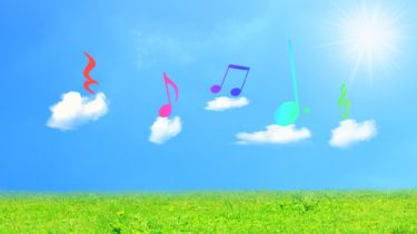 ミュージックの日にまつわる、音楽の雑学について知りたい